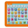 Ingenio Smart Play Pad