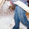 55% Off Insulation Inspection