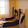 Up to 82% Off Classes at Buddha B Yoga