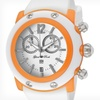 Up to 83% Off Glam Rock Watches for Men and Women