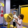 Science Museum of Virginia – Up to 53% Off Visit