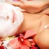 Up to 60% Off Vibraderm Facial