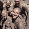 Up to 2% Off Extreme Mountain Mud Race