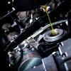 Vidange complète pour votre auto