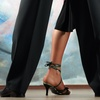 Up to 56% Off Ballroom-Dancing Lessons