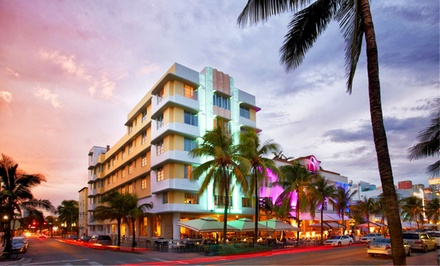 Batteries N Miami Beach Fl