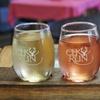 Up to 44% Off Wine Flights at Elk Run Vineyards