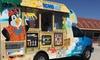 Kona Ice - Phoenix: $99 for $180 Groupon — Kona Ice