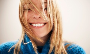 iSmile Specialists: $49 for an Orthodontic Exam, Consultation, and 3D X-ray at iSmile Specialists ($350 Value)