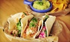 $10 for Tacos at Moontower Tacos
