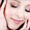 Up to 59% Off Facial Treatment at Luxz Esthetics