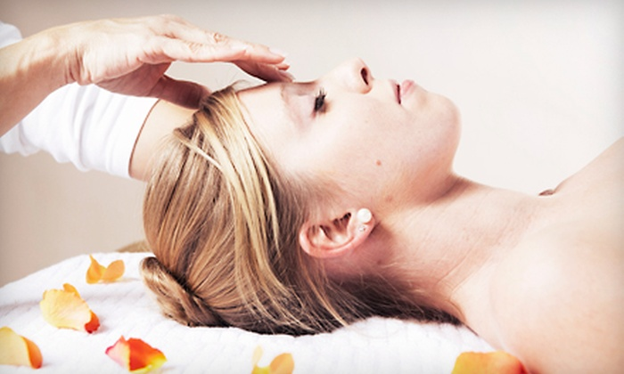 Donna Madison - Massapequa Park: One or Three 60-Minute Massages, or One 90-Minute Massage with Donna Madison (Up to 56% Off)