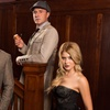 """""""Sherlock Holmes - A New Theatrical Adventure"""" – Up to 47% Off"""
