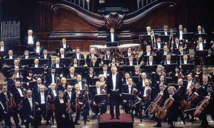 "Music Worcester Presents The Worcester Chorus' ""Mozart & Haydn!"" or Beethoven Orchestra Bonn - Central Business District: Music Worcester Presents Worcester Chorus on March 2 or Beethoven Orchestra Bonn on March 15 at Mechanics Hall"