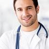 Certificado médico - psicotécnico por 25 €