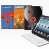 $19.99 for an iLuv Portfolio Case for iPad
