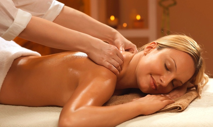 Massage by Justine - Vincennes: $40 for $60 Worth of Services — Massage by Justine
