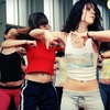 Up to 52% Off at Zumba With Aeri