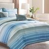 Bowery 5-Piece Comforter Set