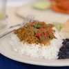 Up to 54% Off Cuban Cuisine at Havana South Restaurant and Bar
