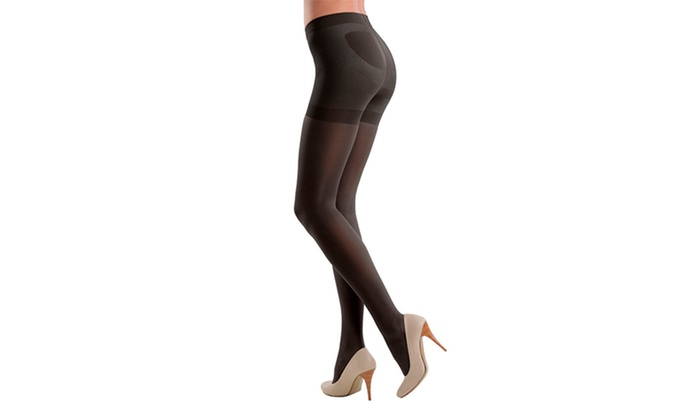 Club paper moon pantyhose uniform