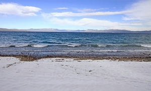 2-night Stay For Two At Tahoma Meadows Bed And Breakfast In Lake Tahoe, Ca