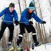 42% Off Polar Hero Ottawa 5K Registration