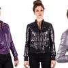 Members Only Women's Jackets