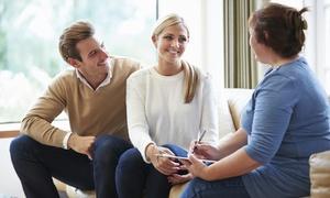 Elena Katia Boccon: 3 sedute di psicoterapia individuale o di coppia (sconto fino a 88%)