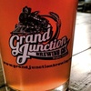 Up to 43% Off Beer and Apps at Grand Junction Brewing Co.