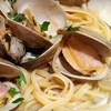 Half Off Italian Cuisine at La Vita Gustosa