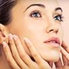 Up to 57% Off Eyelash Extensions at Posh Nails BK