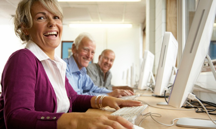 Tech Buddy - Barclay Downs: $75 for $150 Worth of Services at Charlotte Tech Buddy