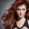 Up to 67% Off Salon Treatments
