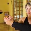 75% Off Unlimited Dance Classes