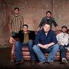 Josh Abbott Band – Up to 50% Off Country Concert