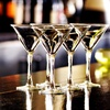 85% Off Online Bartending Course