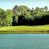 Up to 59% Off Golf Outing for 2 or 4 in Lebanon
