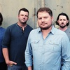 Randy Rogers Band – Up to 51% Off Country-Rock Concert