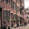 Up to 60% Off Historical Walking Tour