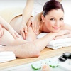 Up to 54% Off Massage Package for Two in Milpitas