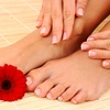 Up to 59% Off at Salon & Spa at Seventh Heaven
