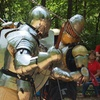Up to 54% Off Mayfaire Renaissance Festival