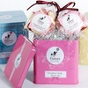 Up to 53% Off at Fiona's Sweetshoppe