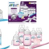 Philips Avent Infant Starter Kit