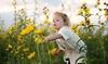 50% Off Flowers and Seasonal Produce at Ridgefield Farm