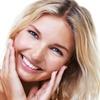 Dermapen 3™ Skin Needling
