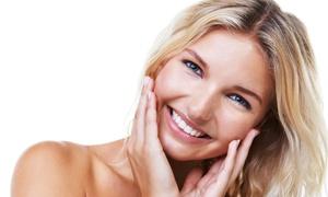 MichelleZbeauty: Dermapen 3™ Skin Needling Session - One ($99) or Two Sessions ($195) at MichelleZbeauty, CBD (Up to $598 value)