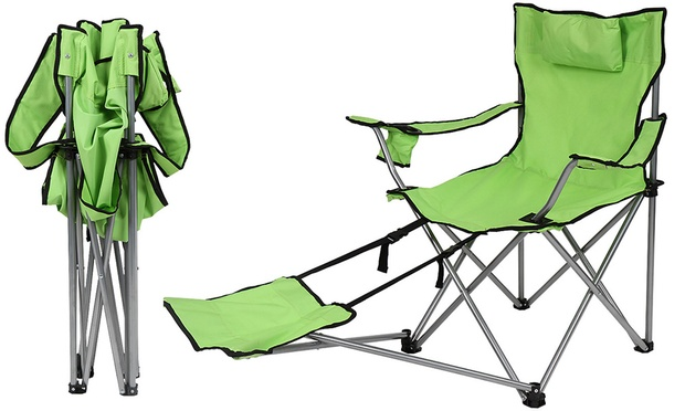 miadomodo campingm bel groupon goods. Black Bedroom Furniture Sets. Home Design Ideas