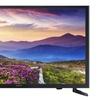 Samsung 32'' LED 1080p HDTV